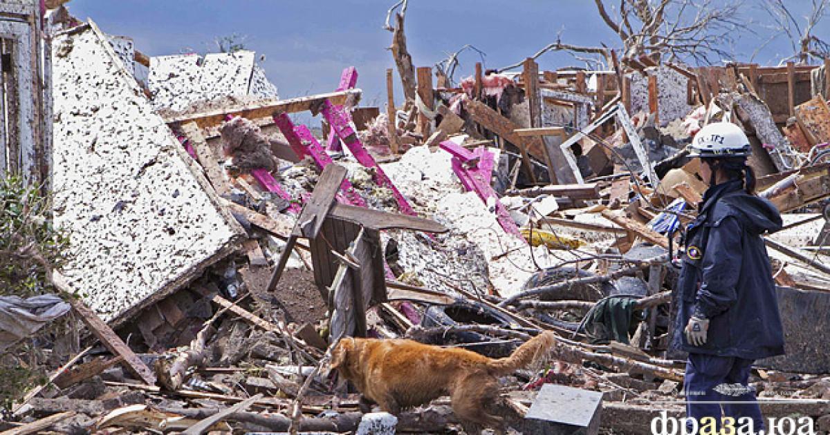 tornado dead body pictures - 900×629